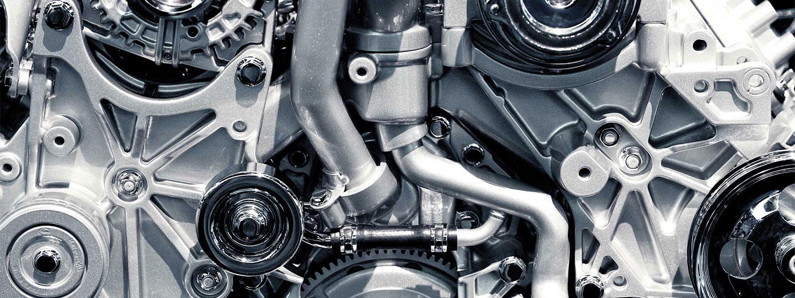 Engine-Detailing-01